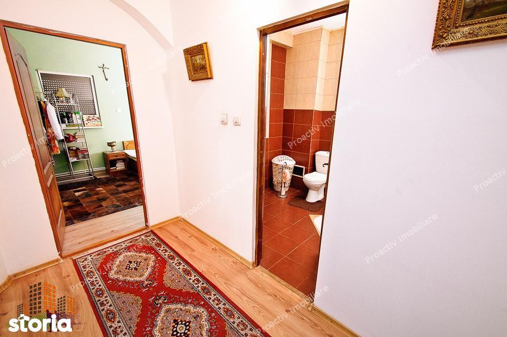 Casa de vanzare, Galați (judet), Tiglina 1 - Foto 1