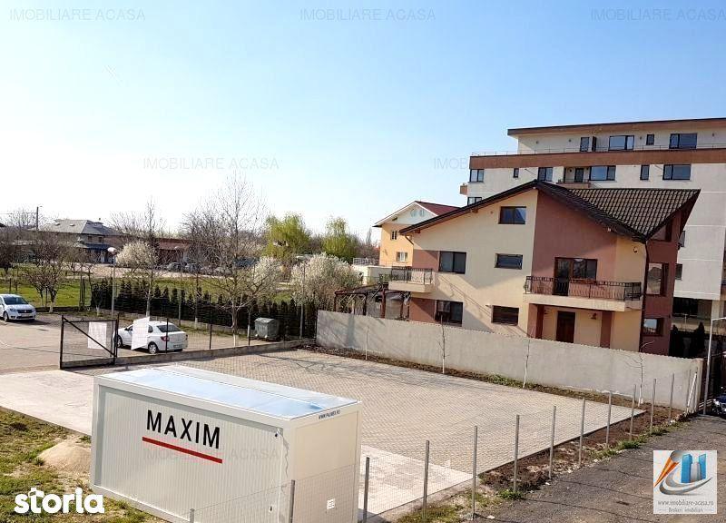 Apartament de vanzare, București (judet), Prelungirea Ghencea - Foto 15