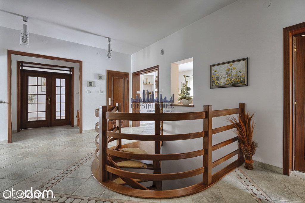 Dom na sprzedaż, Krynica-Zdrój, nowosądecki, małopolskie - Foto 17