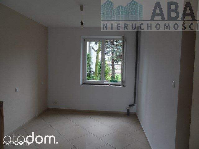 Dom na sprzedaż, Słupca, słupecki, wielkopolskie - Foto 19