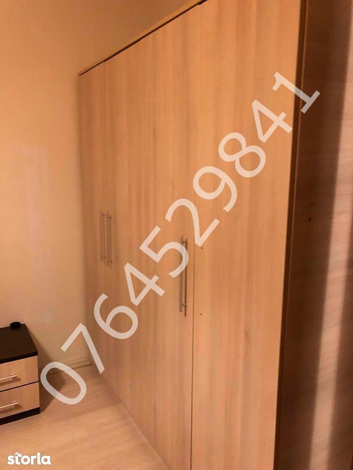 Apartament de inchiriat, Ilfov (judet), Strada Gloriei - Foto 9