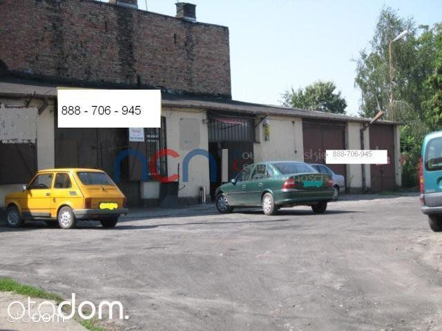 Hala/Magazyn na sprzedaż, Zakroczym, nowodworski, mazowieckie - Foto 1