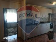 Apartament de inchiriat, Cluj (judet), Strada Piuariu Molnar - Foto 18