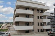 Apartament de vanzare, Cluj (judet), Strada Clinicilor - Foto 1