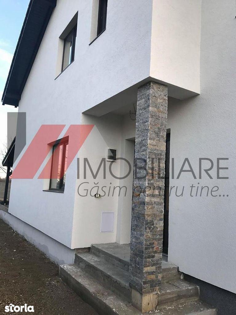 Casa de vanzare, Timiș (judet), Moşniţa Veche - Foto 1