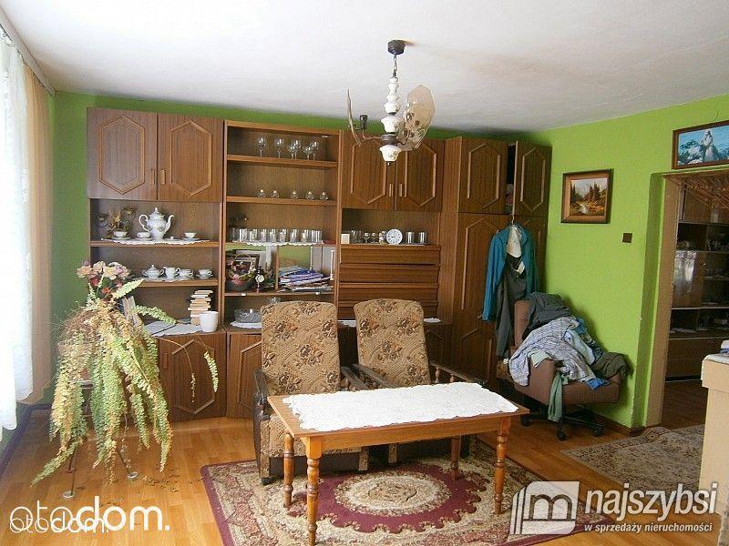 Dom na sprzedaż, Płoty, gryficki, zachodniopomorskie - Foto 5