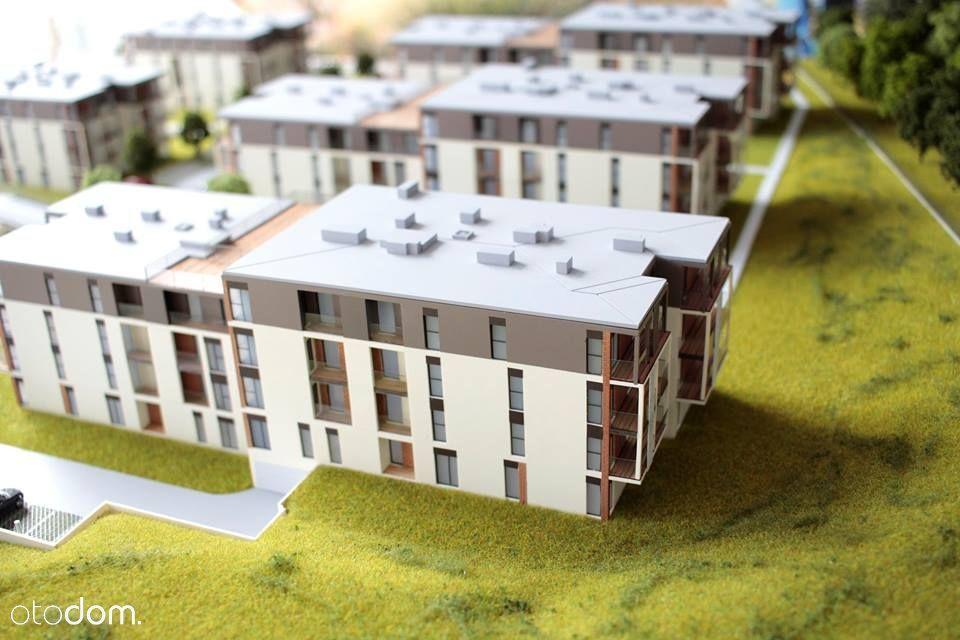 Mieszkanie na sprzedaż, Gorzów Wielkopolski, Centrum - Foto 1014