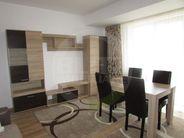 Apartament de inchiriat, Cluj-Napoca, Cluj, Iris - Foto 2