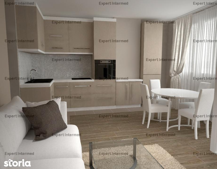 Apartament de vanzare, Iași (judet), Aleea Tudor Neculai - Foto 8