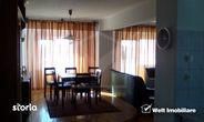 Apartament de vanzare, Cluj (judet), Zorilor - Foto 4