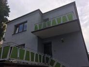 Dom na sprzedaż, Leszno, Antoniny - Foto 1