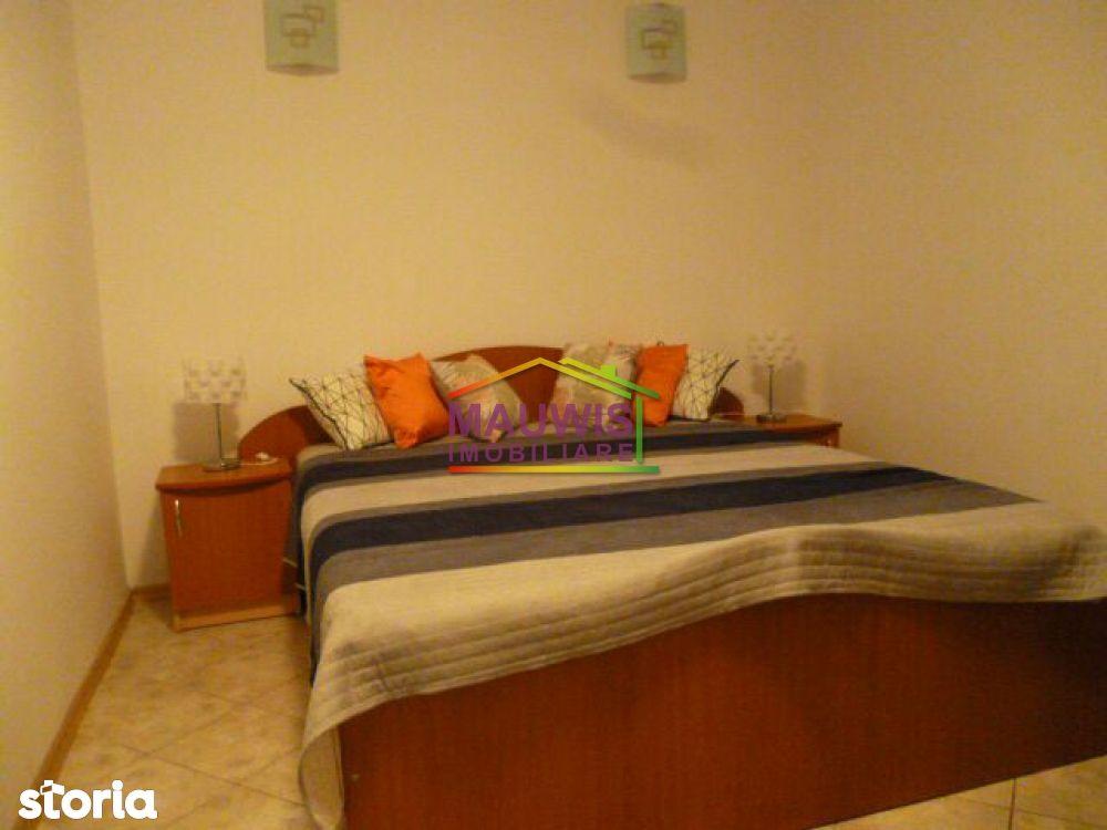 Apartament de inchiriat, București (judet), Dristor - Foto 1