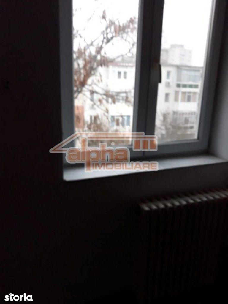 Apartament de vanzare, Constanța (judet), Strada Bărăgan - Foto 7