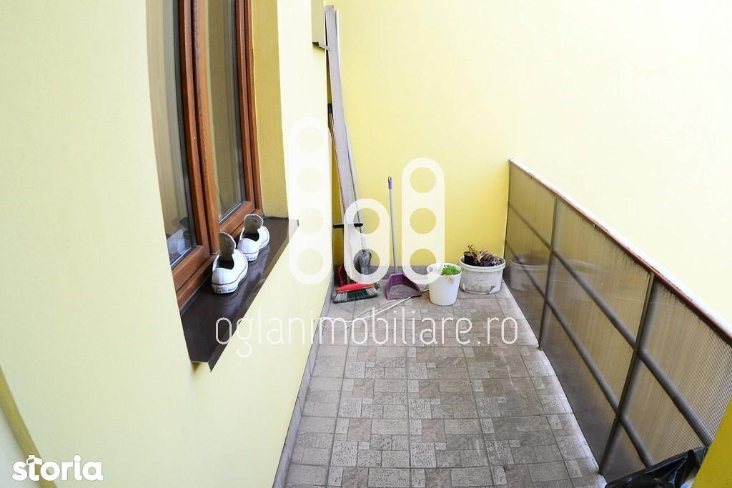 Spatiu Comercial de inchiriat, Sibiu (judet), Centru - Foto 8