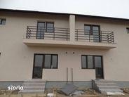 Casa de vanzare, Ilfov (judet), Strada Libertății - Foto 1