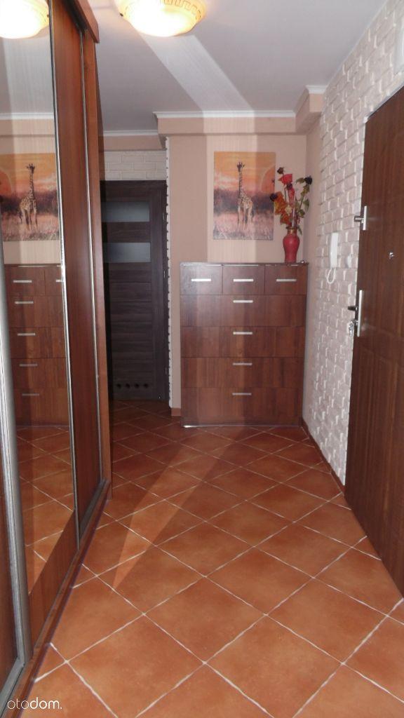 Mieszkanie na sprzedaż, Lubin, lubiński, dolnośląskie - Foto 5