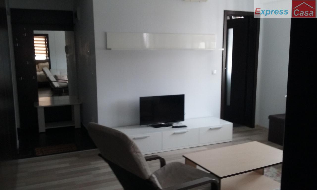Apartament de inchiriat, Iasi - Foto 2