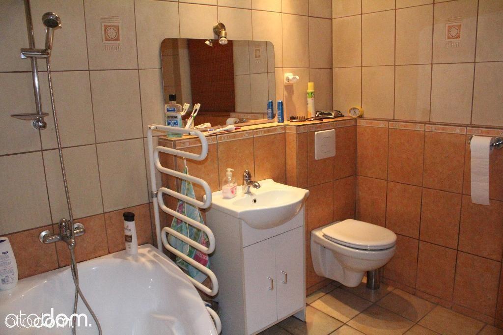 Mieszkanie na sprzedaż, Wałbrzych, Śródmieście - Foto 7