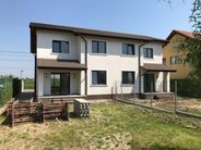 Casa de vanzare, Mosnita Noua, Timis - Foto 11