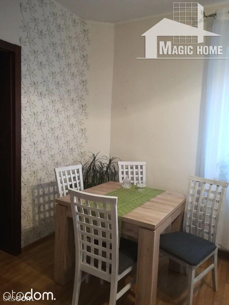 Mieszkanie na sprzedaż, Dzierżoniów, dzierżoniowski, dolnośląskie - Foto 3