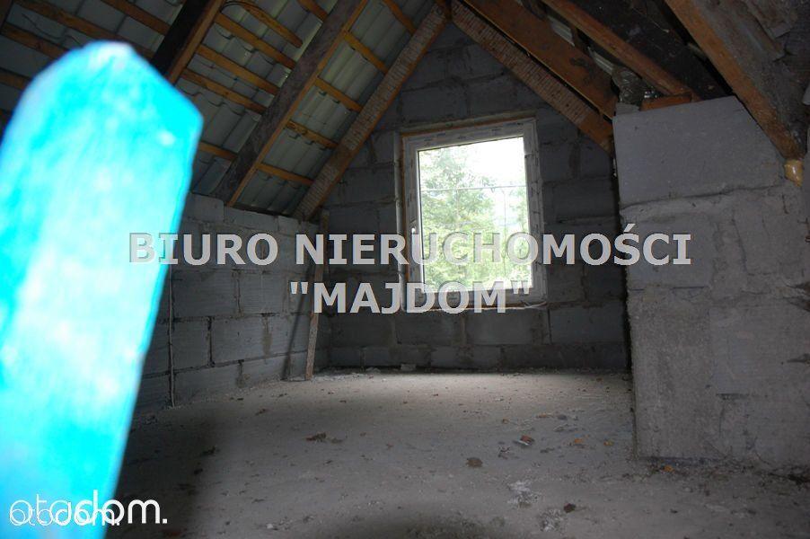 Dom na sprzedaż, Milówka, żywiecki, śląskie - Foto 15