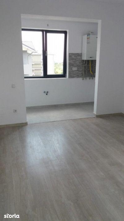 Apartament de vanzare, București (judet), Strada Verii - Foto 3
