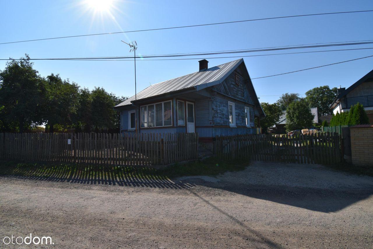 Dom na sprzedaż, Białystok, podlaskie - Foto 5