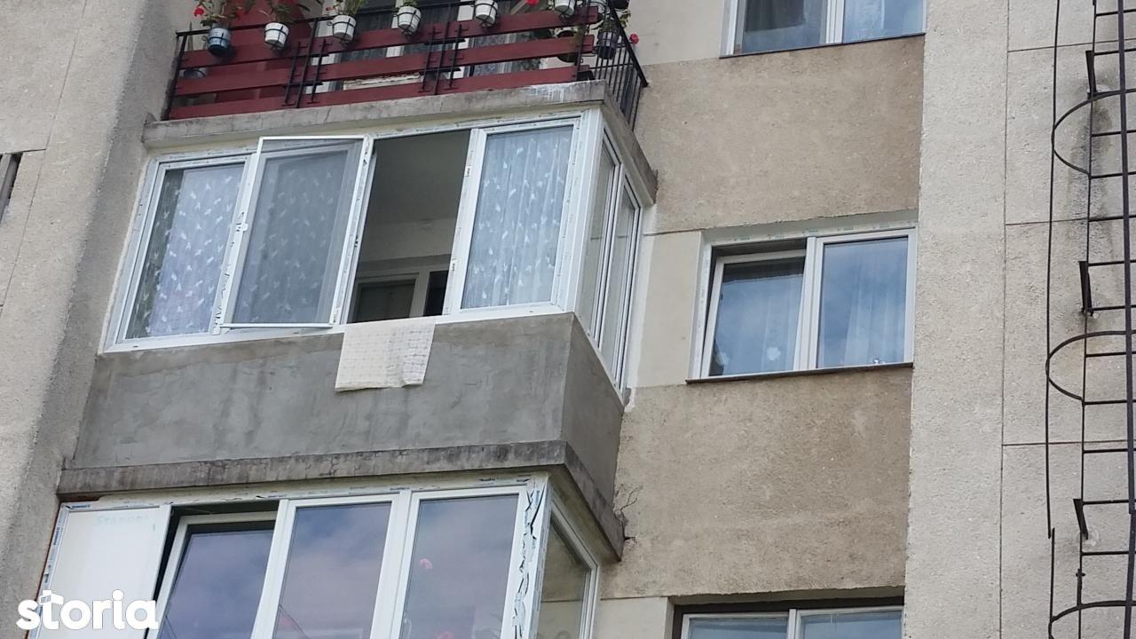 Apartament de vanzare, Tusnad, Harghita - Foto 4