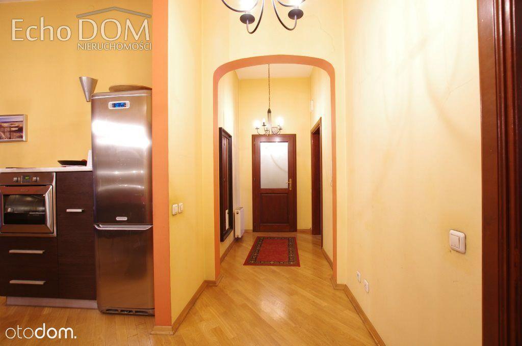 Mieszkanie na sprzedaż, Kraków, Stare Miasto - Foto 12