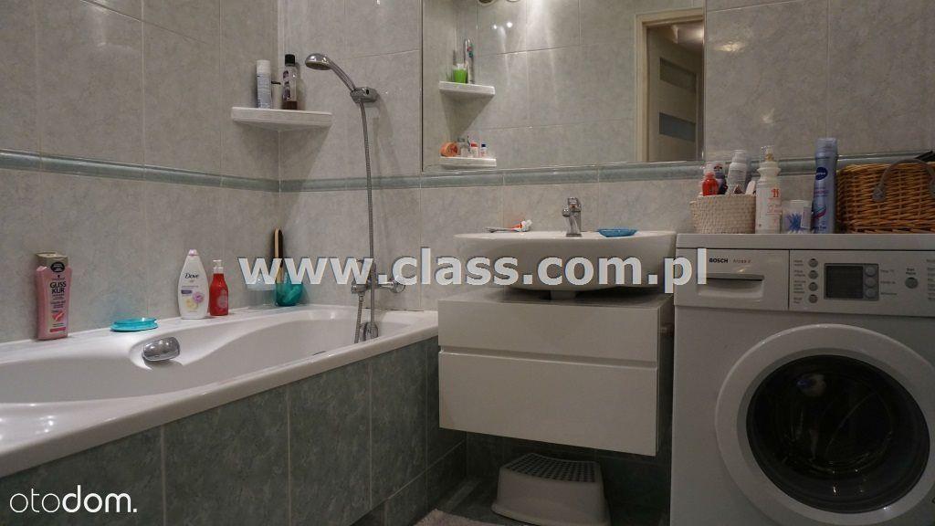 Mieszkanie na sprzedaż, Bydgoszcz, Górzyskowo - Foto 13