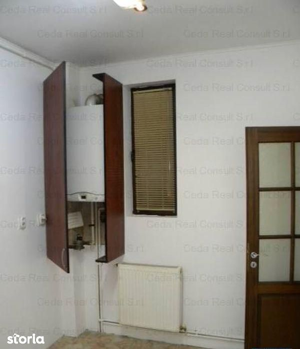 Casa de vanzare, București (judet), Sectorul 3 - Foto 8