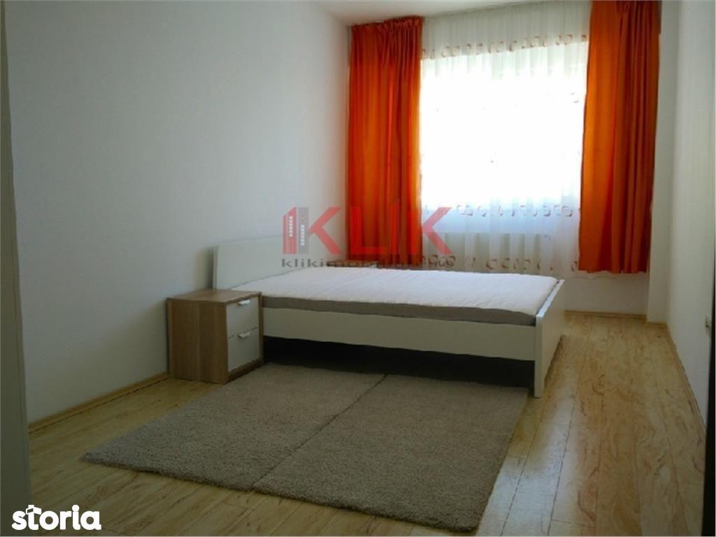Apartament de vanzare, Cluj (judet), Strada Inău - Foto 6