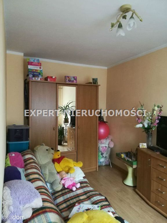 Dom na sprzedaż, Pilchowice, gliwicki, śląskie - Foto 8