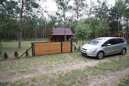Dom na sprzedaż, Tomiszewo, słupecki, wielkopolskie - Foto 7