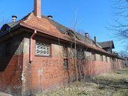 Lokal użytkowy na sprzedaż, Jelenia Góra, dolnośląskie - Foto 3