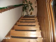 Apartament de vanzare, Arad (judet), Strada Tudor Vladimirescu - Foto 5