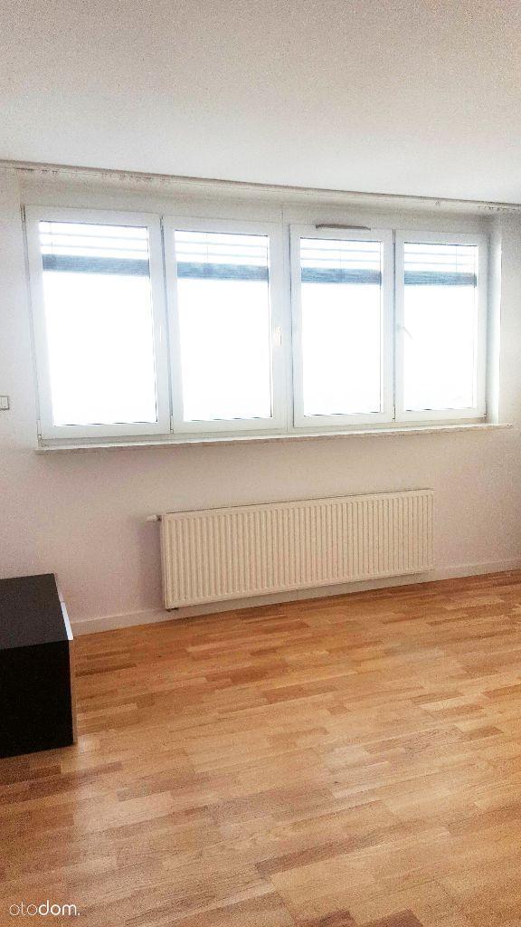 Mieszkanie na sprzedaż, Piaseczno, piaseczyński, mazowieckie - Foto 8