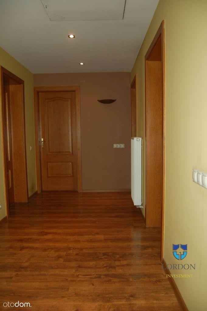 Dom na sprzedaż, Zebrzydowice, cieszyński, śląskie - Foto 15