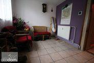 Dom na sprzedaż, Syców, oleśnicki, dolnośląskie - Foto 7