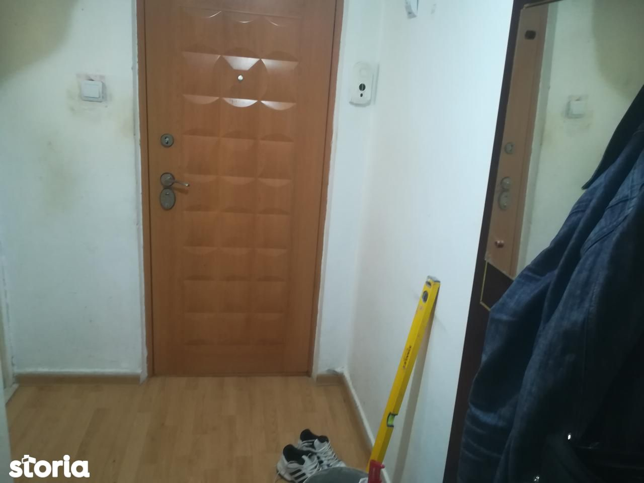 Apartament de vanzare, Bacau, Narcisa - Foto 7