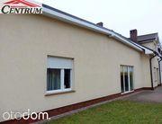 Dom na sprzedaż, Białogard, białogardzki, zachodniopomorskie - Foto 16