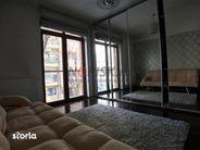 Apartament de vanzare, București (judet), Strada Gh. Dem. Teodorescu - Foto 12