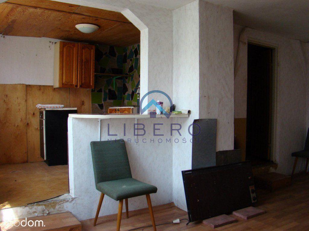 Dom na sprzedaż, Rzewnie, makowski, mazowieckie - Foto 11