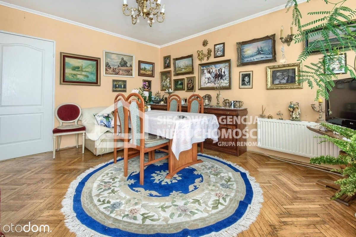 Dom na sprzedaż, Pruszcz Gdański, gdański, pomorskie - Foto 3