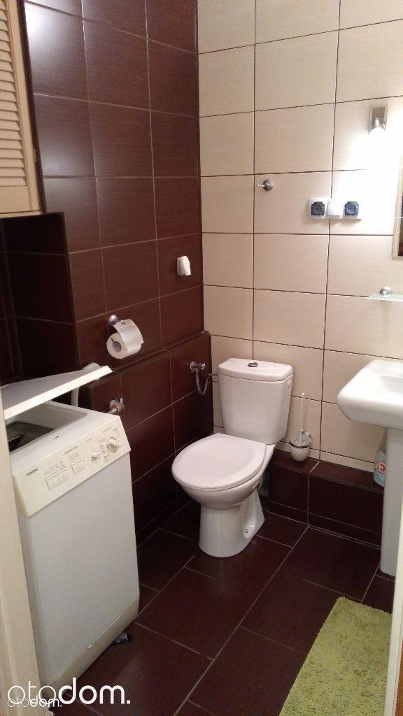 Mieszkanie na wynajem, Gorzów Wielkopolski, Górczyn - Foto 6