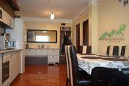 Apartament de vanzare, Maramureș (judet), Baia Mare - Foto 13