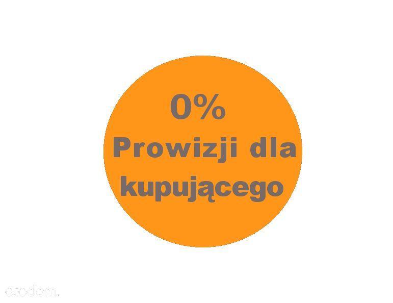 Działka na sprzedaż, Borzejewo, średzki, wielkopolskie - Foto 8