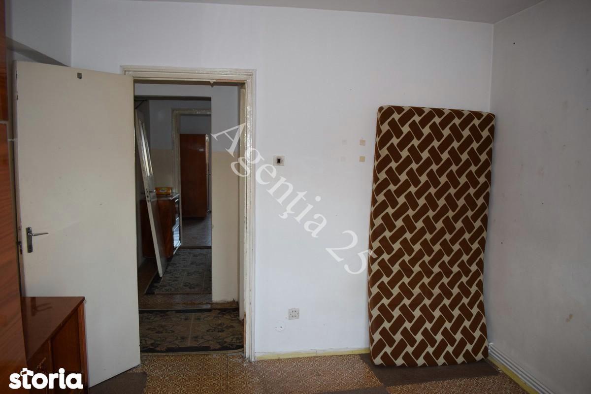 Apartament de vanzare, Cluj (judet), Mărăști - Foto 13