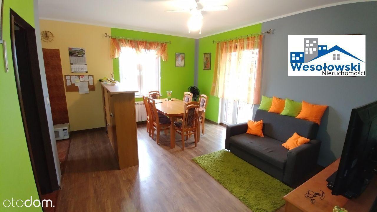 Dom na sprzedaż, Bożewo, sierpecki, mazowieckie - Foto 2