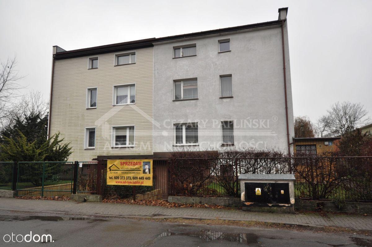 Dom na sprzedaż, Lublin, Sławin - Foto 2